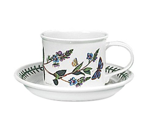 portmeirion-botanic-garden-drum-shaped-breakfast-cup-and-saucer-set-of-6-by-portmeirion