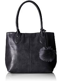 Handbag Women's Mira Satchel