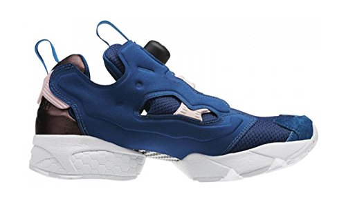 Reebok Instapump Fury, fury face fancy-dramatic-ambition Fancy/Dramatic/Ambition