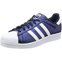 on sale d480c 5b78b adidas Superstar S75875, Deportivas