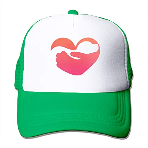 Bgejkos Pet Logo Love Dog Summber Sun Hat Caps Soccer Cap Hiking Hat One Size Cotton Suede Cap