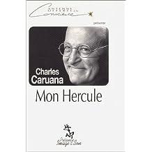 Mon Hercule, volume 15 (vidéo cassette)