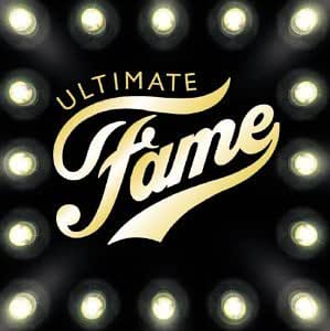 Ultimate Fame