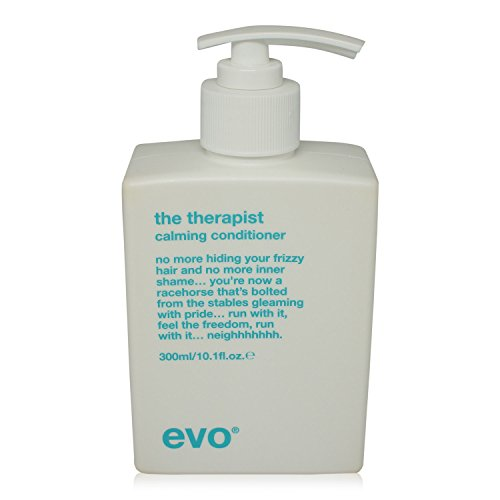 evo-hydrate-the-therapist-hydrating-conditioner-300ml