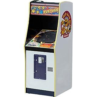 Good Smile Company F29655 1:12 Scale NAMCO Arcade Machine Collection Mini Replica PAC-MAN Figure