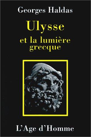 Ulysse et la lumière grecque