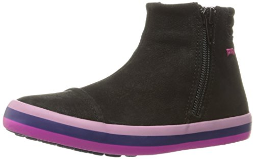 Pelotas Campista K900083-001 Sneakers Crianças Negras