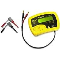 Peak Electronics Design LCR40 Atlas - Medidor LCR
