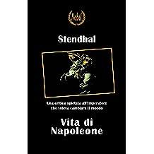 Vita di Napoleone (Libri da premio)