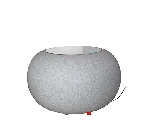 Bubble extérieur Granite
