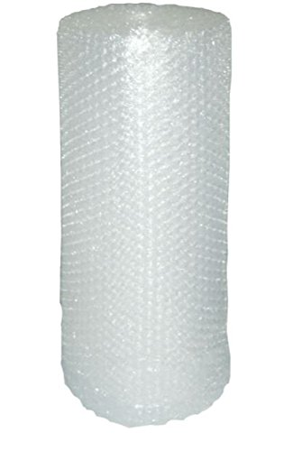 dohe-16174-roll-of-bubble-wrap