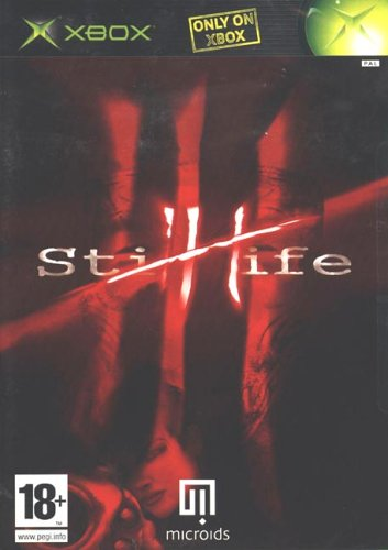 still-life-xbox