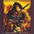 The last of the Mohicans (Le Dernier des Mohicans)