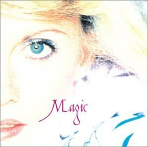 Magic:Very Best of [+1 Bonus] [Import anglais]