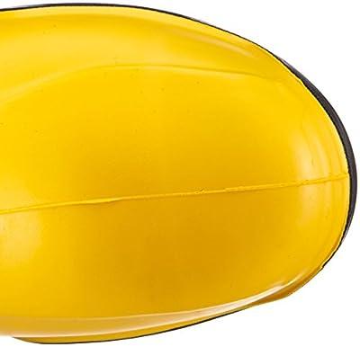 Dunlop C762241 S5 PUROFORT+ Unisex-Erwachsene Sicherheitsstiefel