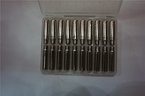 hitbox-ag60-sg55-consumables-20pcs-electrode-sg-55-ag-60-cutting-torch-parts-for-plasma-cuttersg-55-