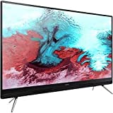 #9: Samsung 123 cm (49 Inches ) UA49K5300 Full HD LED Smart TV With Wi-fi Direct.