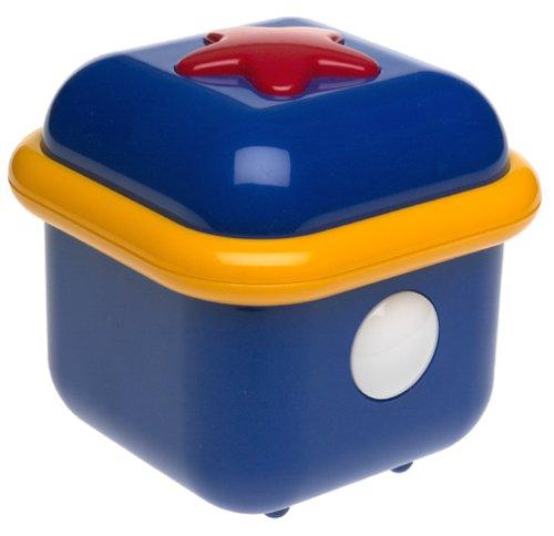Imagen 2 de Tolo - Muñeco de juguete (89540)