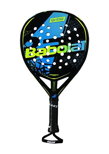 Padel Padel Babolat Revenge 2018