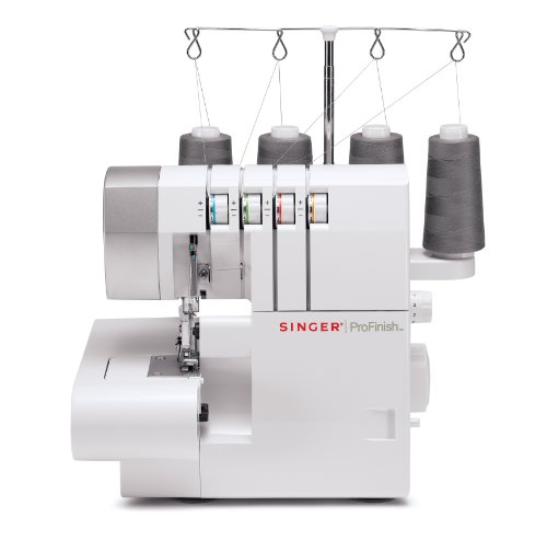 singer-14cg754-profinish-2-3-4-thread-serger-with-machine-intro-dvd-by-singer