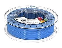 smartfil smpla0bl1b075 Bobine de Filament 3d, Sapphire