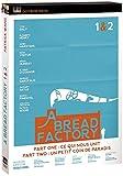 A-Bread-Factory-:-part-1-&-2