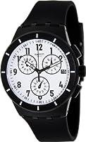 Swatch SUSB401 Hombres Relojes de Swatch