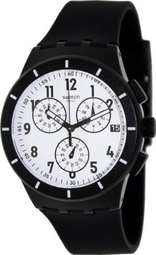 Swatch SUSB401 Orologio da Uomo