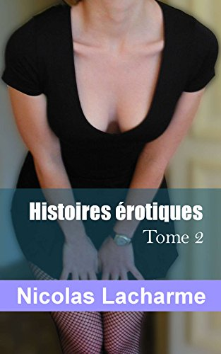 french femme fontaine