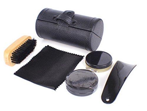 gr-kit-de-pulido-de-zapatos-de-lujo-de-5-piezas-juego-en-un-estuche-de-transporte-kit-de-cuidado-de-