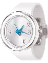 Reloj ODM para Niños DD123-2