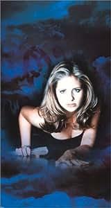Buffy contre les vampires - Intégrale Saison 1 - VF [VHS]
