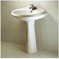 Catalogo Lavabi Ideal Standard.Amazon It Ideal Standard Lavandini Bagno Attrezzature Per Bagni