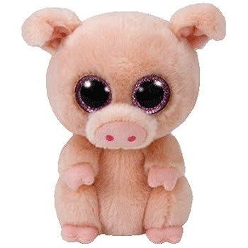 Me To You ourson 20 cm déguisé en cochon rose
