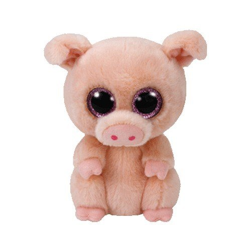 Beanie boos the best Amazon price in SaveMoney.es 695cf6a83932