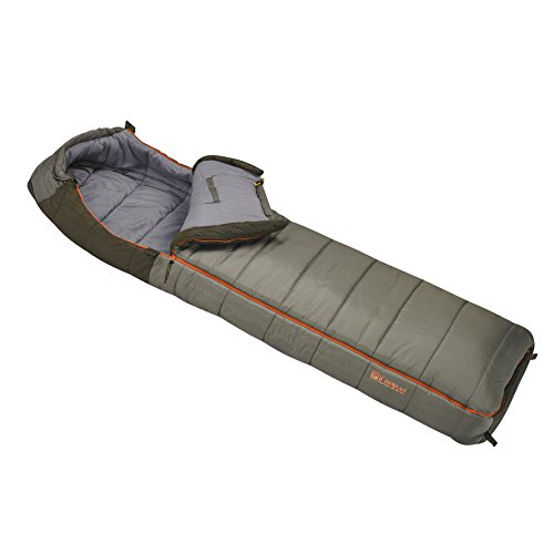 sjk-borderland-0-degree-long-dula-zipper-sleeping-bag
