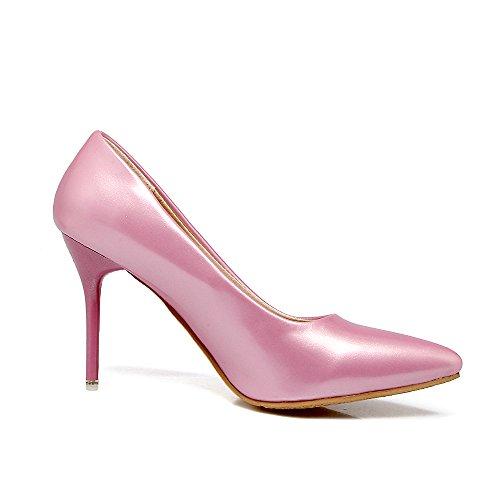 JIEEME JIEEMEJieeme - con Cinturino Alla Caviglia Donna Pink