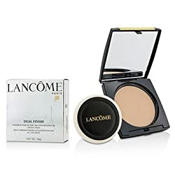 Lancome Dual Finish Multi Tasking Powder & Foundation In One -  240 Rose Clair II (C) (US Version) 19g/0.67oz