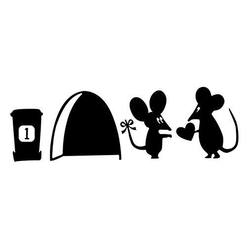 jspoir-melodiz-couple-petite-souris-toilette-pate-creative-sticker-mural-papier-peint-amovible-stick