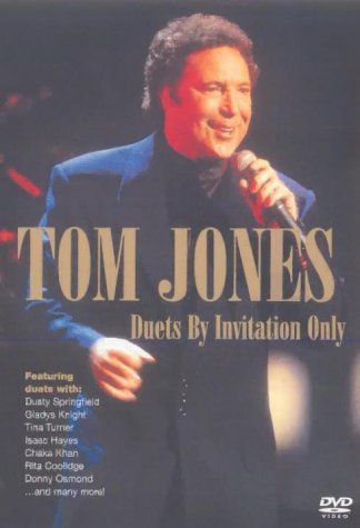 tom-jones-duets-by-invitation-only-dvd-2001