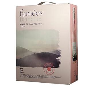 Francois-Lurton-SA-BIB-Ros-Les-Fumes-BlanchesGris-de-Sauvignon-Vin-de-France-3-Liter-300-Liter