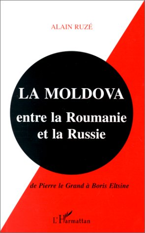 La Moldova