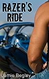 Razer's Ride (The Last Riders Book 1) (English Edition)