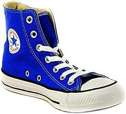 all star converse blu alte