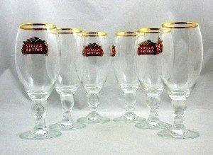 6-stella-artois-chalice-glasses-by-stella-artois