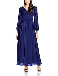 MY EVENING DRESS Scarlett, Vestido para Mujer
