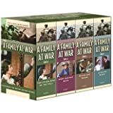 A Family at War - Complete Series 2