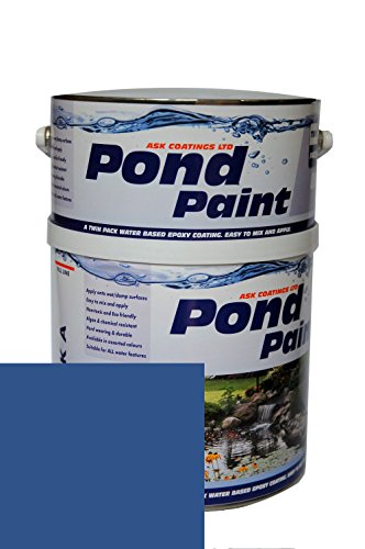 water-based-epoxy-resin-pond-paint-25l-dark-blue