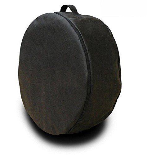 "Premium Funda para neumático Caso protector 15 - 18 "" XXL"