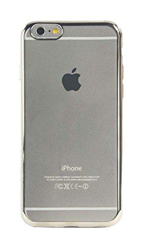 tucano-elektro-flex-schutzhulle-fur-iphone-6-und-6s-silber